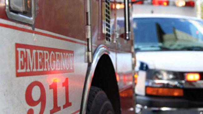 generic_emergency_vehicles_228448