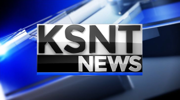 Where to watch KSNT, KTMJ during the Directv /AT&T outage