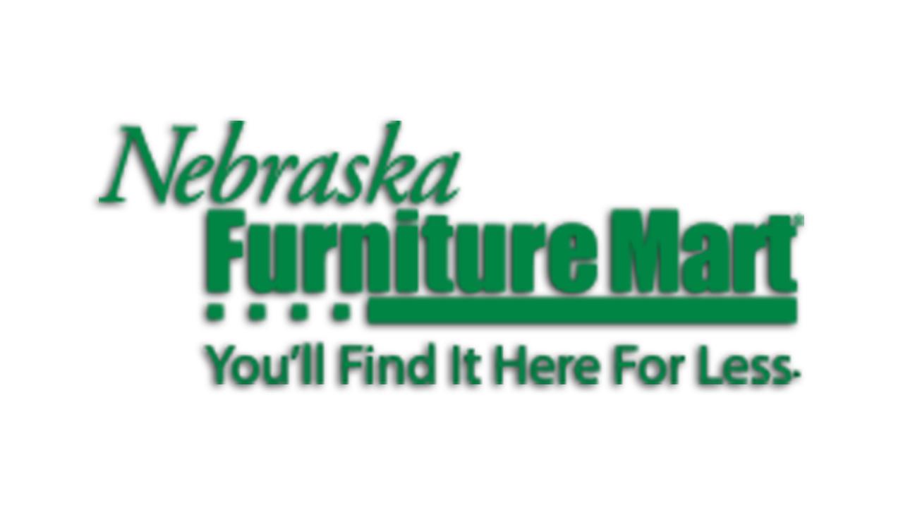 Nebraska Furniture Mart Giving Kansas Teachers Free Rugs Ksnt News