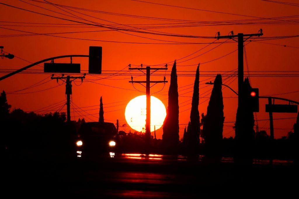 Kansas joins 40 million Americans looking at dangerous temperatures this week