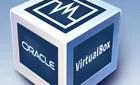 VirtualBox: maak je virtuele Harddisk groter