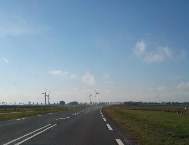 Vogelweg