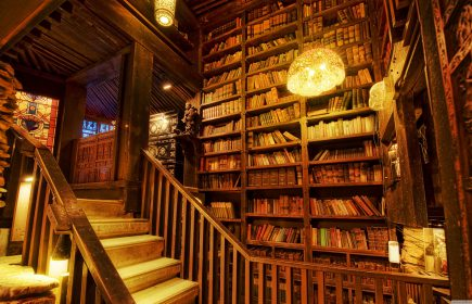 house_on_the_rock_library-wallpaper-3840x2160