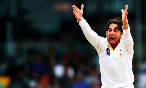 Syed Ajmal gives zero chance to Pakistan against England in England