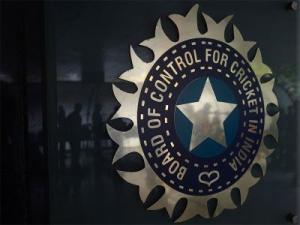 Office-bearers allowed nine years each at BCCI and state