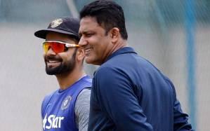Kohli-Kumble must change trend of rank turners: Harbhajan