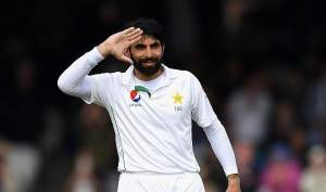 Pakistan's ODI cricket woes due to failing domestic structure: Misbah-ul-Haq