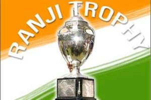 Ranji Trophy:  Questions raised over selection of Suhail Andleep, Mohsin Mufti