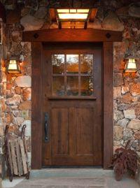 42 Inch Exterior Door - Frasesdeconquista.com