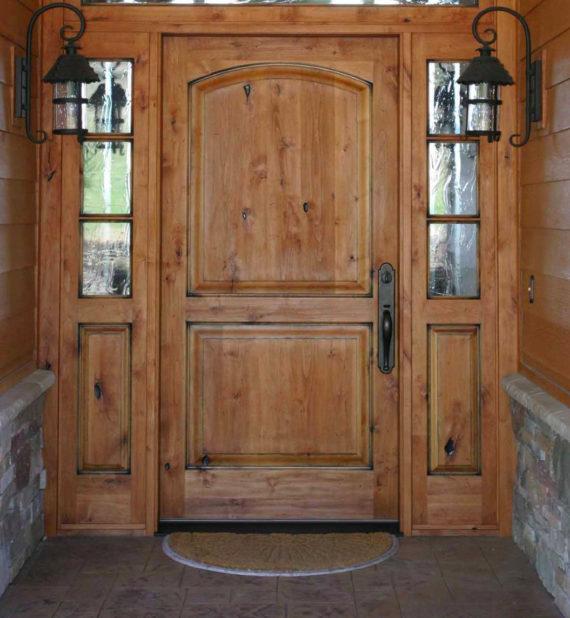 Barn Doors Interior Sale