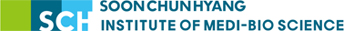 Tenure-track Assistant/Associate Professor Positions in Biomedical Science – Soonchunhyang Institute of Medi-Bioscience (SIMS), Soon Chun Hyang University, Korea