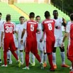 Skënderbeu-Dinamo, test për Shqipëri-Serbi