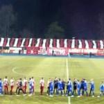 Projekti 12 mln euro për sportin në Korçë