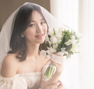4 월 신부가 된 박승희 (29)