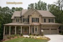 Atlanta Georgia Luxury Homes for Sale