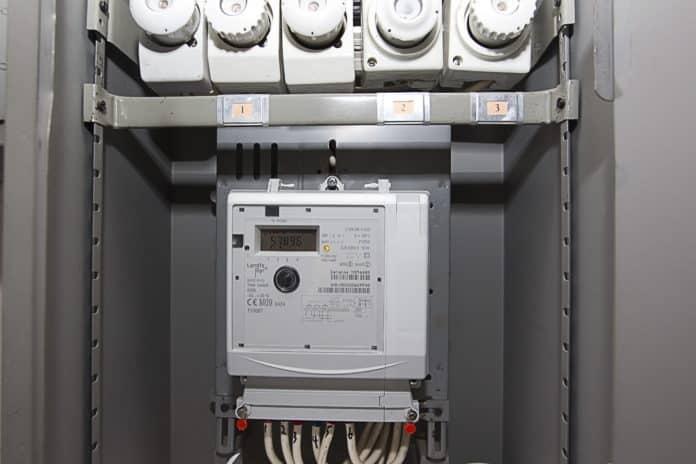 Høye strømpriser løfter konsumprisen opp 3,1 prosent - KSU ...