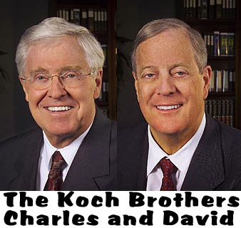 https://i0.wp.com/www.ksvoboda.com/wp-content/uploads/2011/02/charles-and-david-koch.jpg