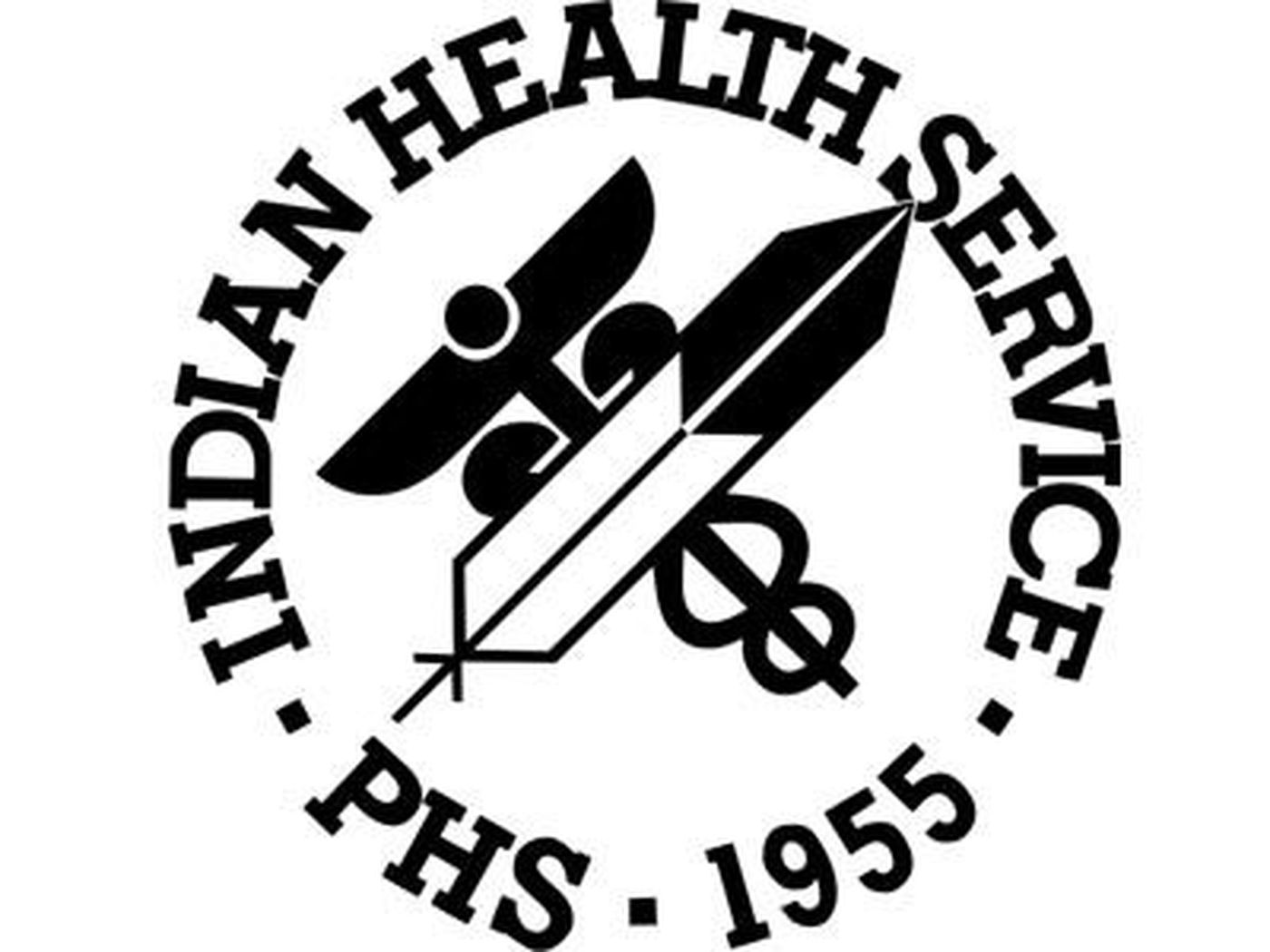 Lawton Indian Hospital Sponsors Affordable Care Act Forums