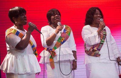 20190330-KT-Ghana0009
