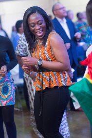 20190330-KT-Ghana0027