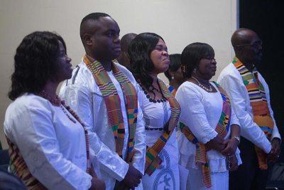 20190330-KT-Ghana0048