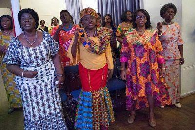 20190330-KT-Ghana0052