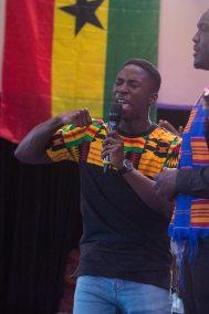 20190330-KT-Ghana0060
