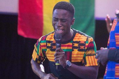 20190330-KT-Ghana0061