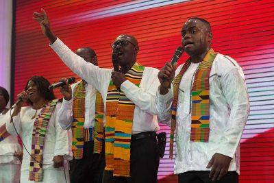 20190330-KT-Ghana0071