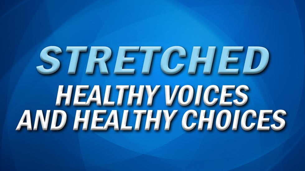 Healthy Voices and Healthy Choices