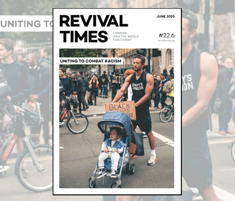 Revival Times June 2020