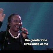 1st November PM 2020 Worship