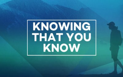 Knowing That You Know