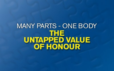 The Untapped Value of Honour