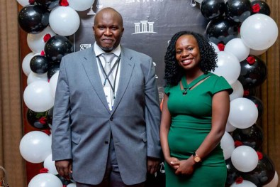 kta-advocates-marks-ten-years-uganda-102