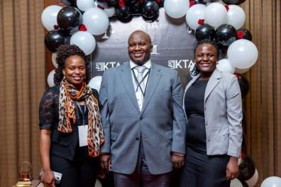 kta-advocates-marks-ten-years-uganda-104