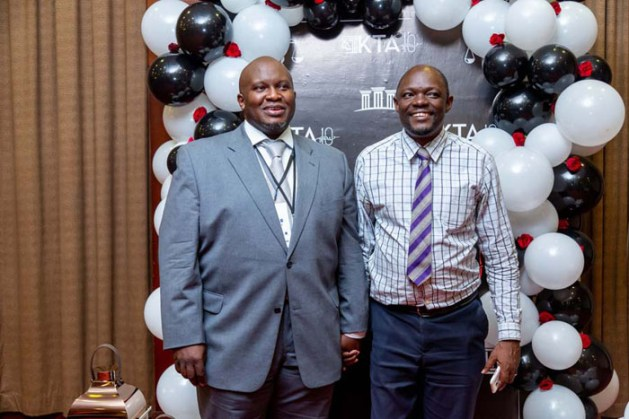 kta-advocates-marks-ten-years-uganda-105
