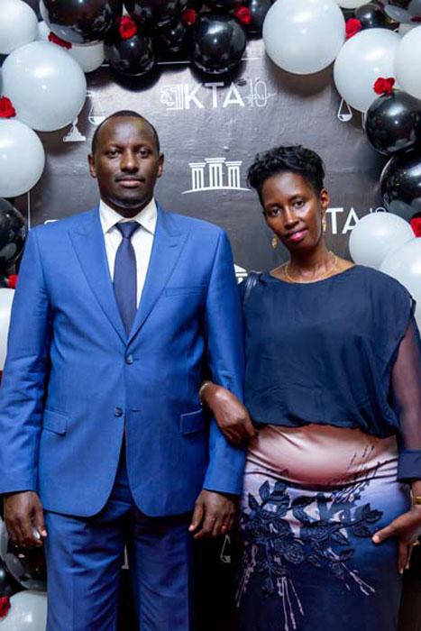 kta-advocates-marks-ten-years-uganda-109