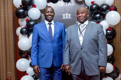 kta-advocates-marks-ten-years-uganda-110