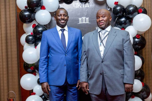 kta-advocates-marks-ten-years-uganda-110