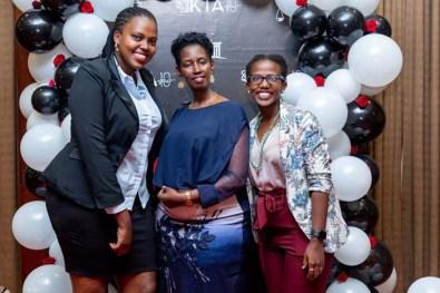 kta-advocates-marks-ten-years-uganda-112
