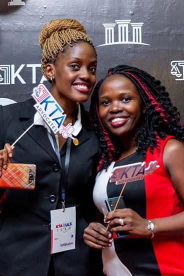 kta-advocates-marks-ten-years-uganda-117