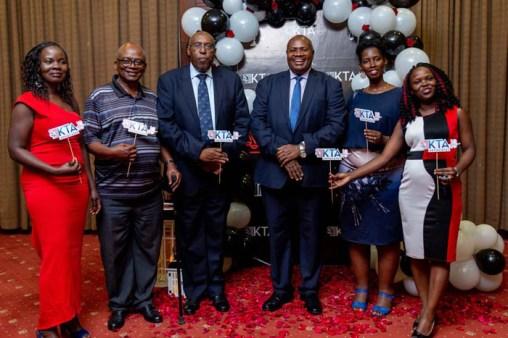 kta-advocates-marks-ten-years-uganda-129