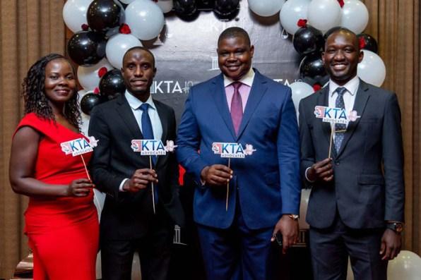 kta-advocates-marks-ten-years-uganda-130