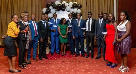 kta-advocates-marks-ten-years-uganda-137