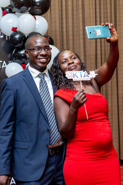 kta-advocates-marks-ten-years-uganda-139