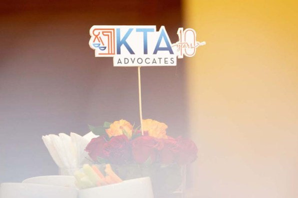 kta-advocates-marks-ten-years-uganda-14