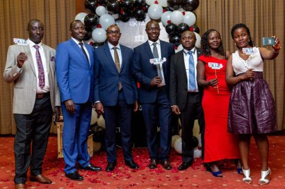 kta-advocates-marks-ten-years-uganda-141