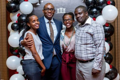 kta-advocates-marks-ten-years-uganda-144