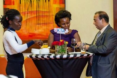 kta-advocates-marks-ten-years-uganda-25
